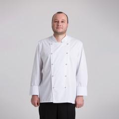 Кітель кухарський чоловічий 9402-102