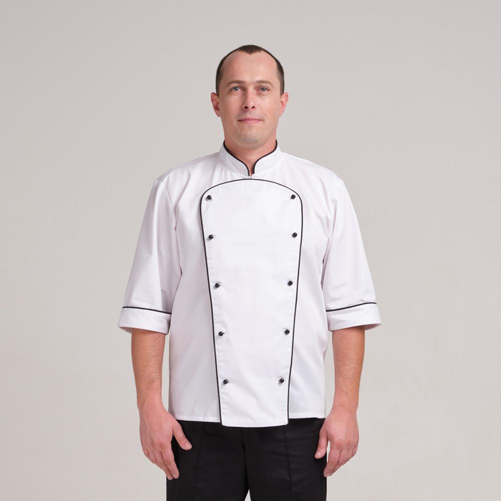 Кітель кухарський чоловічий 9404-105