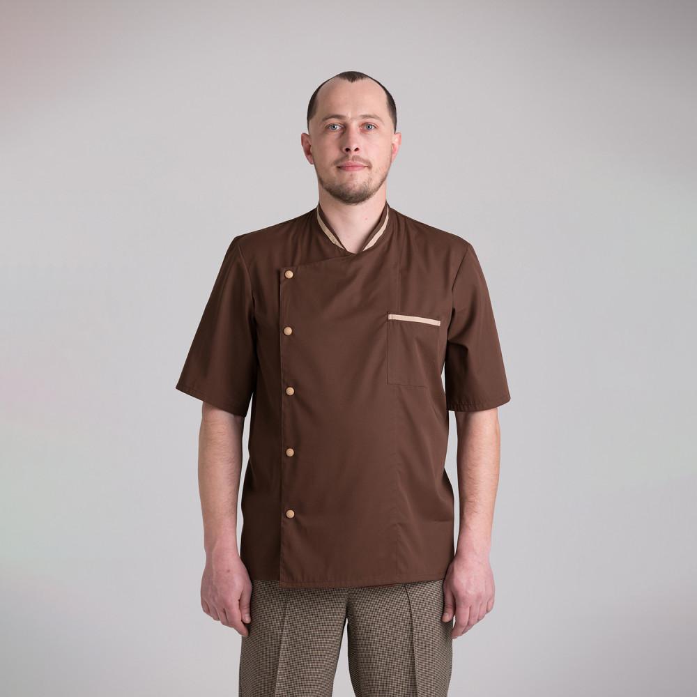Кітель кухарський чоловічий 9409-102
