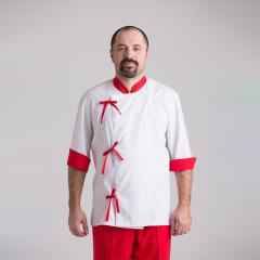 Кітель кухарський чоловічий 9419-102