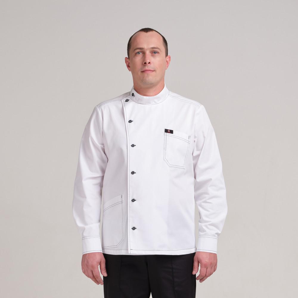 Кітель кухарський чоловічий 9429-105