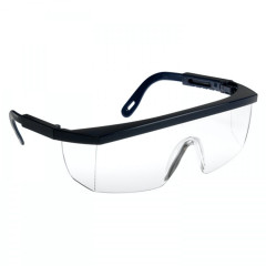 Защитные очки 6010