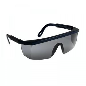 Защитные очки 6011