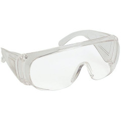 Защитные очки 6012