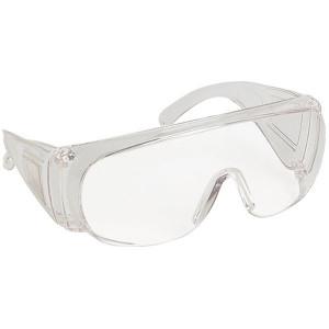 Защитные очки 6013