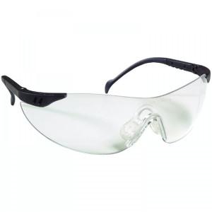 Защитные очки 6016