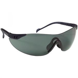 Защитные очки 6017
