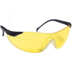 Защитные очки 6018