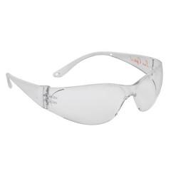 Защитные очки 6019