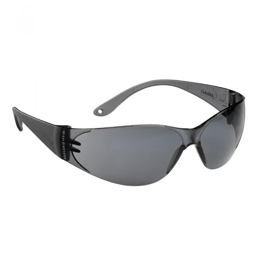 Защитные очки 6020