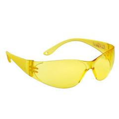 Защитные очки 6021