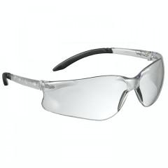 Защитные очки 6022