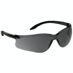 Защитные очки 6023