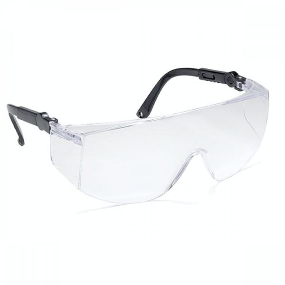 Защитные очки 6024