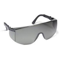 Защитные очки 6025
