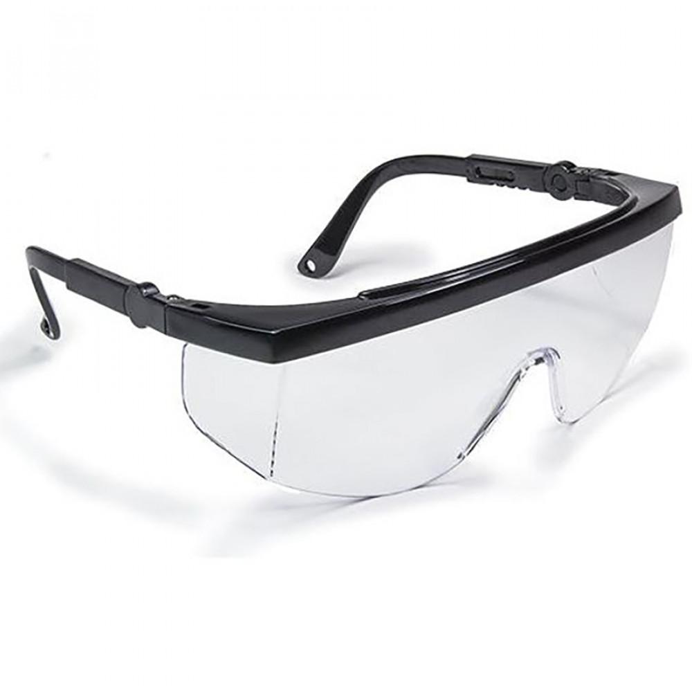 Защитные очки 6026