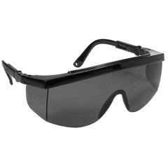 Защитные очки 6027