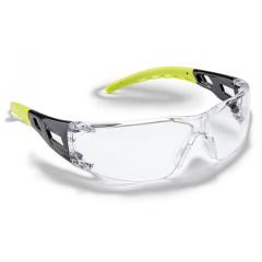 Защитные очки 6028