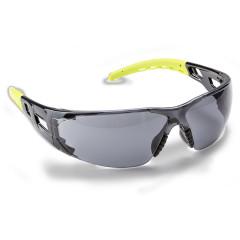Защитные очки 6029