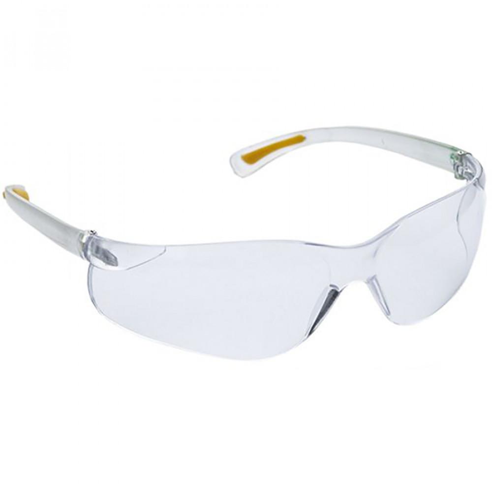 Защитные очки 6030