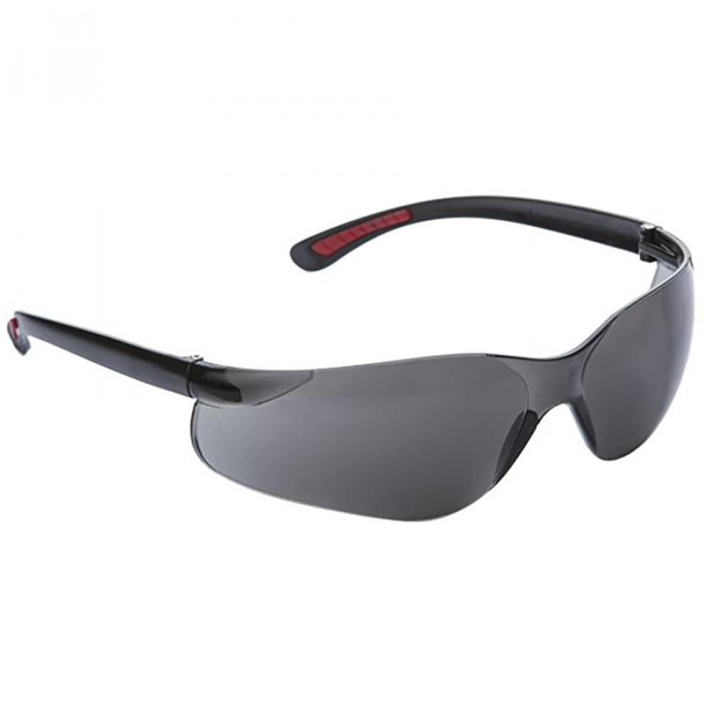 Защитные очки 6031