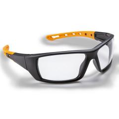 Защитные очки 6032