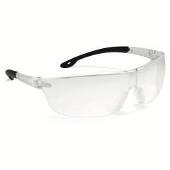 Захисні окуляри 6034