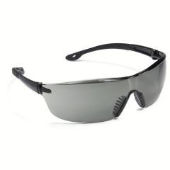 Защитные очки 6035