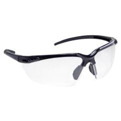 Защитные очки 6036