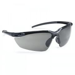 Защитные очки 6037