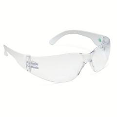 Защитные очки 6038