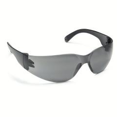 Защитные очки 6039