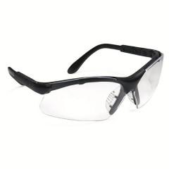 Защитные очки 6040