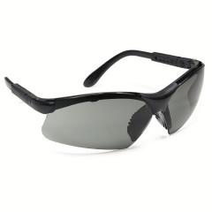 Защитные очки 6041