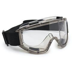 Защитные очки закрытые 6058