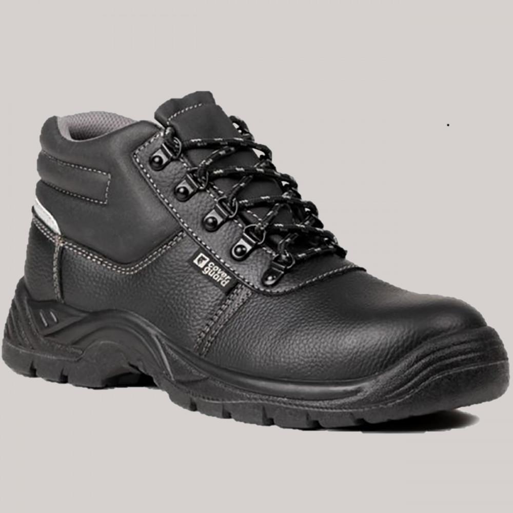 Ботинки 7123