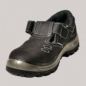 Защитные сандалии 7006
