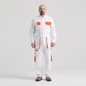 Комбинезон рабочий 9151-002-515