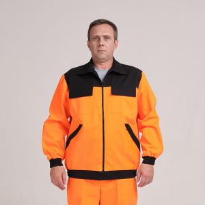 Куртка рабочая 9901-105