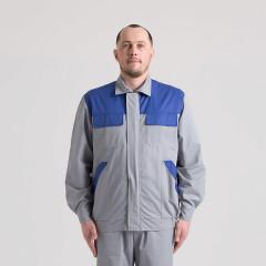 Куртка рабочая 9902-105-607