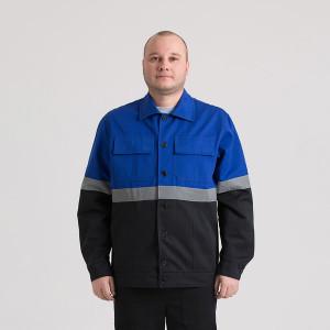 Куртка робоча 9903-105-567