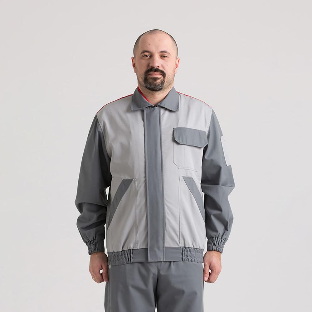 Куртка рабочая 9905-105-609