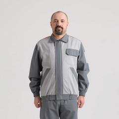 Куртка робоча 9905-105-609