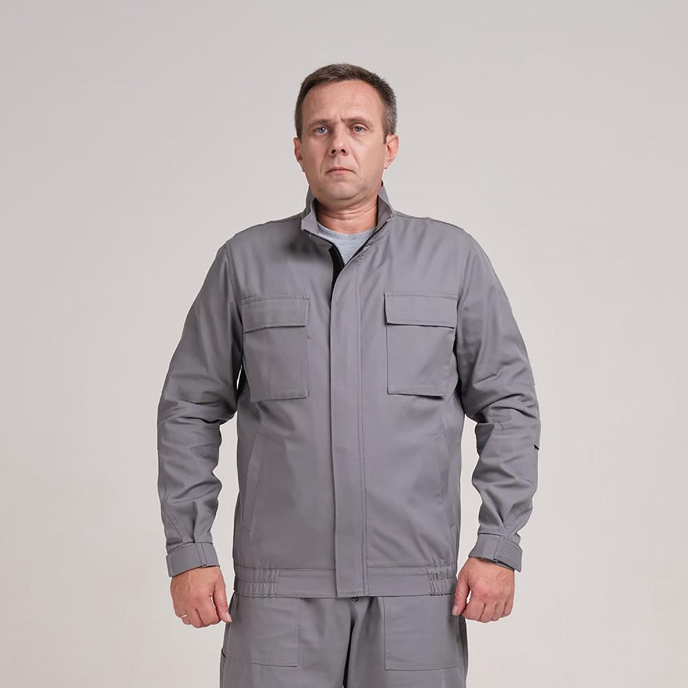 Куртка зварювальника 9906-005