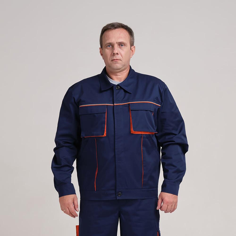 Куртка рабочая 9908-105