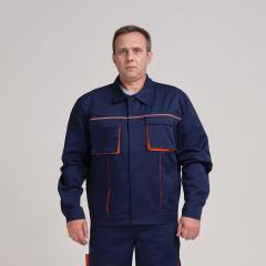 Куртка робоча 9908-105