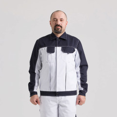 Куртка рабочая 9909-105