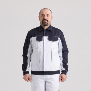 Куртка робоча 9909-105