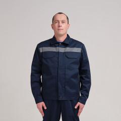 Куртка робоча 9914-105