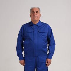 Куртка робоча 9915-105